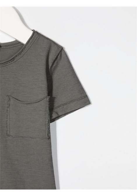 T-shirt ZHOE & TOBIAH | T-SHIRT | JE288