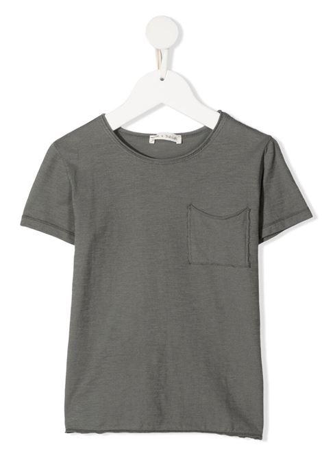 T-shirt ZHOE & TOBIAH | T-SHIRT | JE2B88