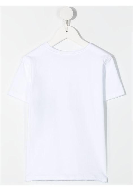 T-shirt ZHOE & TOBIAH | T-SHIRT | JE3BBSG