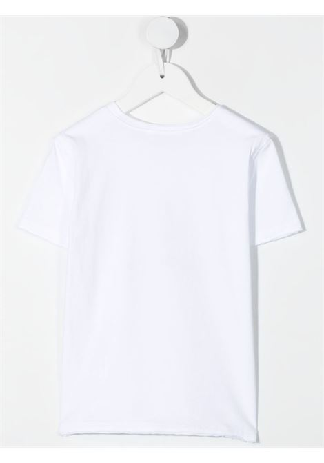 T-shirt ZHOE & TOBIAH | T-SHIRT | JE3BSG