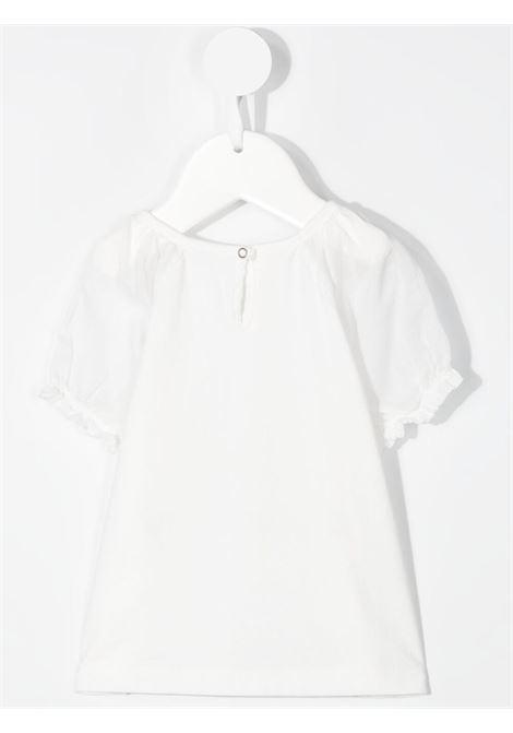 T-shirt ZHOE & TOBIAH | T-SHIRT | JE4BSO