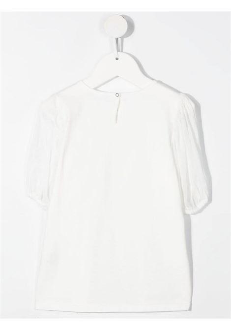 T-shirt ZHOE & TOBIAH | T-SHIRT | JE51