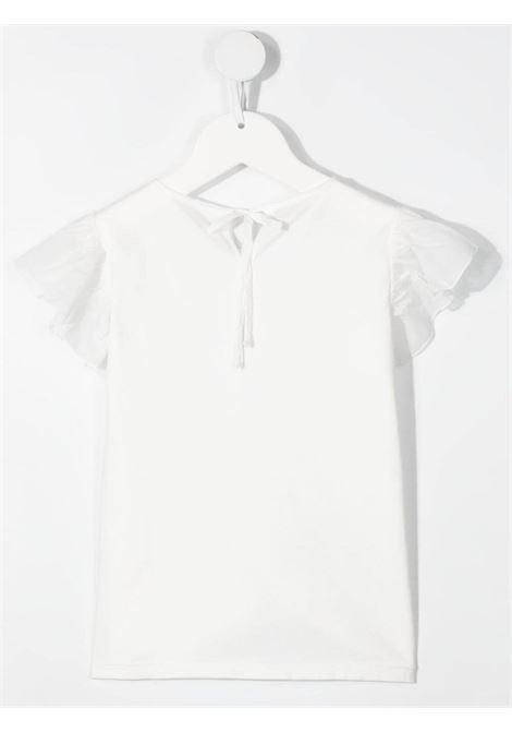 T-shirt ZHOE & TOBIAH | T-SHIRT | JE8BIS1