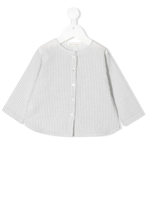Camicia ZHOE & TOBIAH | CAMICIE | LG188