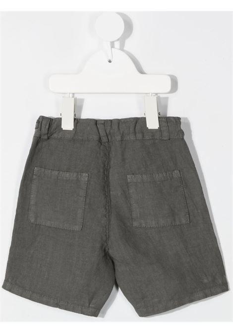 Pantalone ZHOE & TOBIAH | BERMUDA | LI688