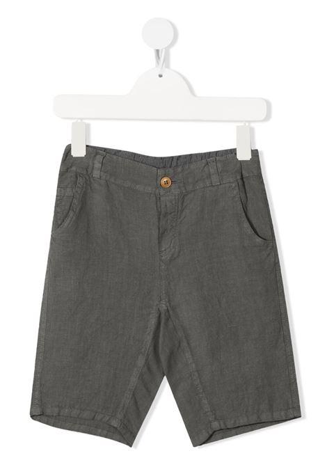 Pantalone ZHOE & TOBIAH | BERMUDA | LI6B88