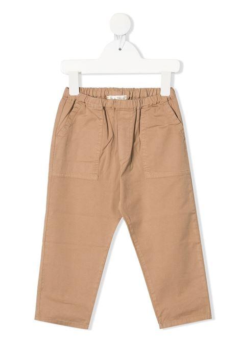 Pantaloni ZHOE & TOBIAH | SHORTS | PS1B116
