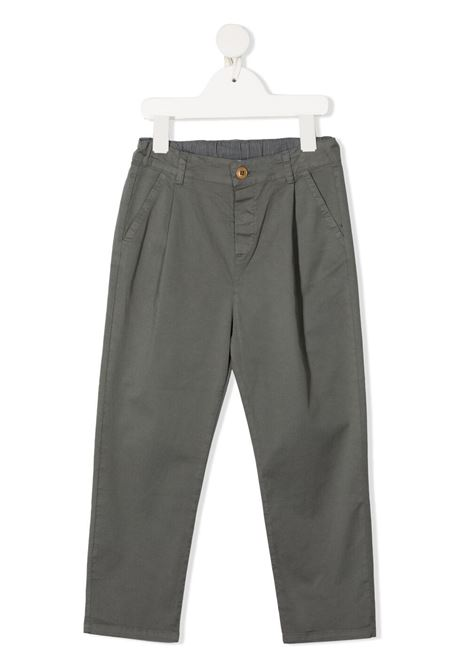 Pantaloni ZHOE & TOBIAH | PANTALONI | PS8B88