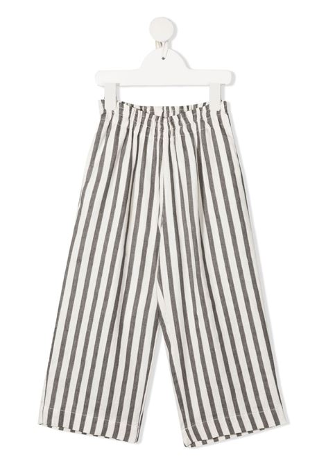 Pantalone ZHOE & TOBIAH | PANTALONI | RL588