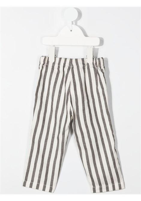 Pantalone ZHOE & TOBIAH | PANTALONI | RL888