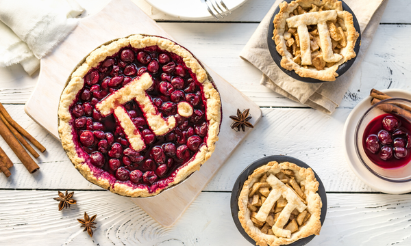 Pi Day Deals