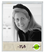 Deb Johns - The Creative Mom and Mind Behind SCOUT