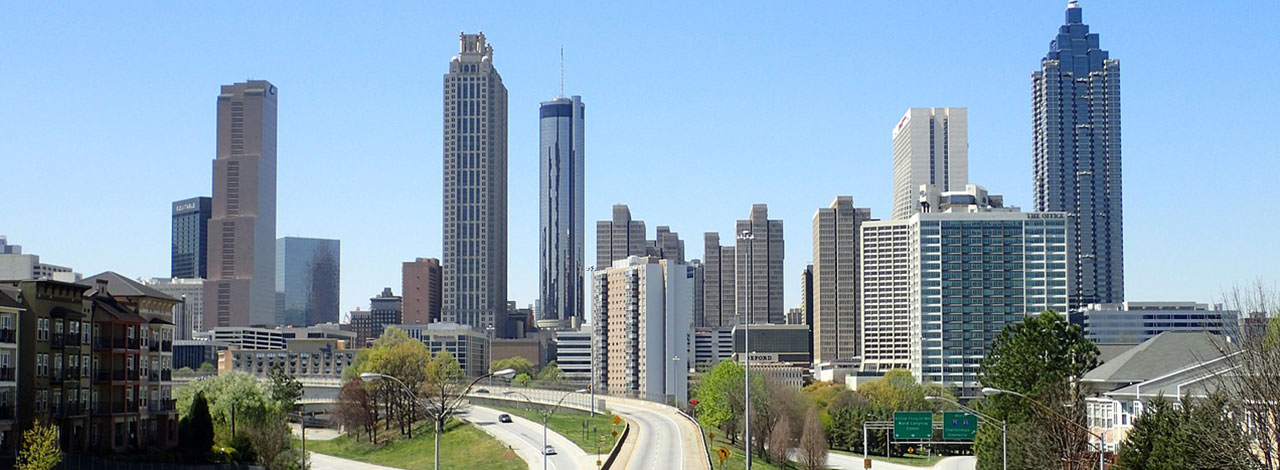 Photo of: Atlanta, GA