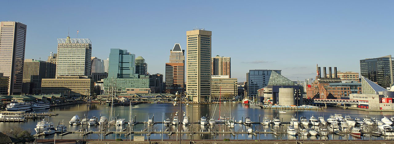 Photo of: Baltimore, MD