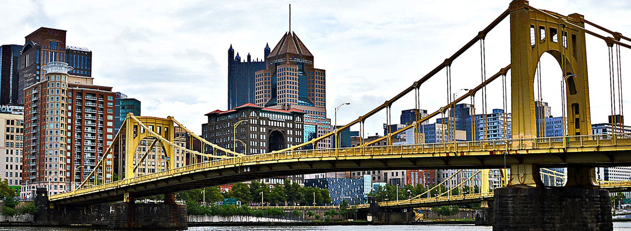 Photo of: Pittsburgh, PA