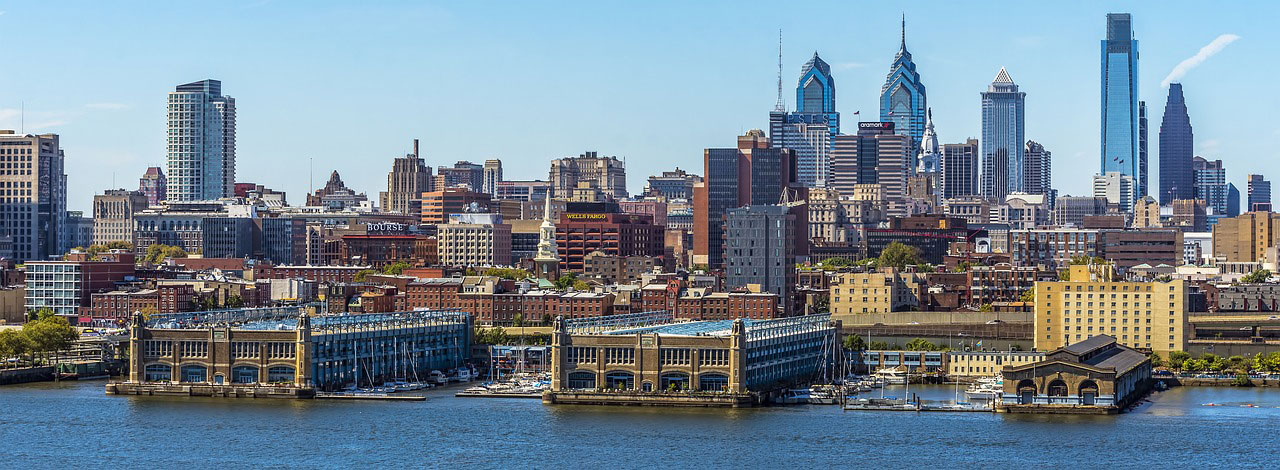 Photo of: Philadelphia, PA
