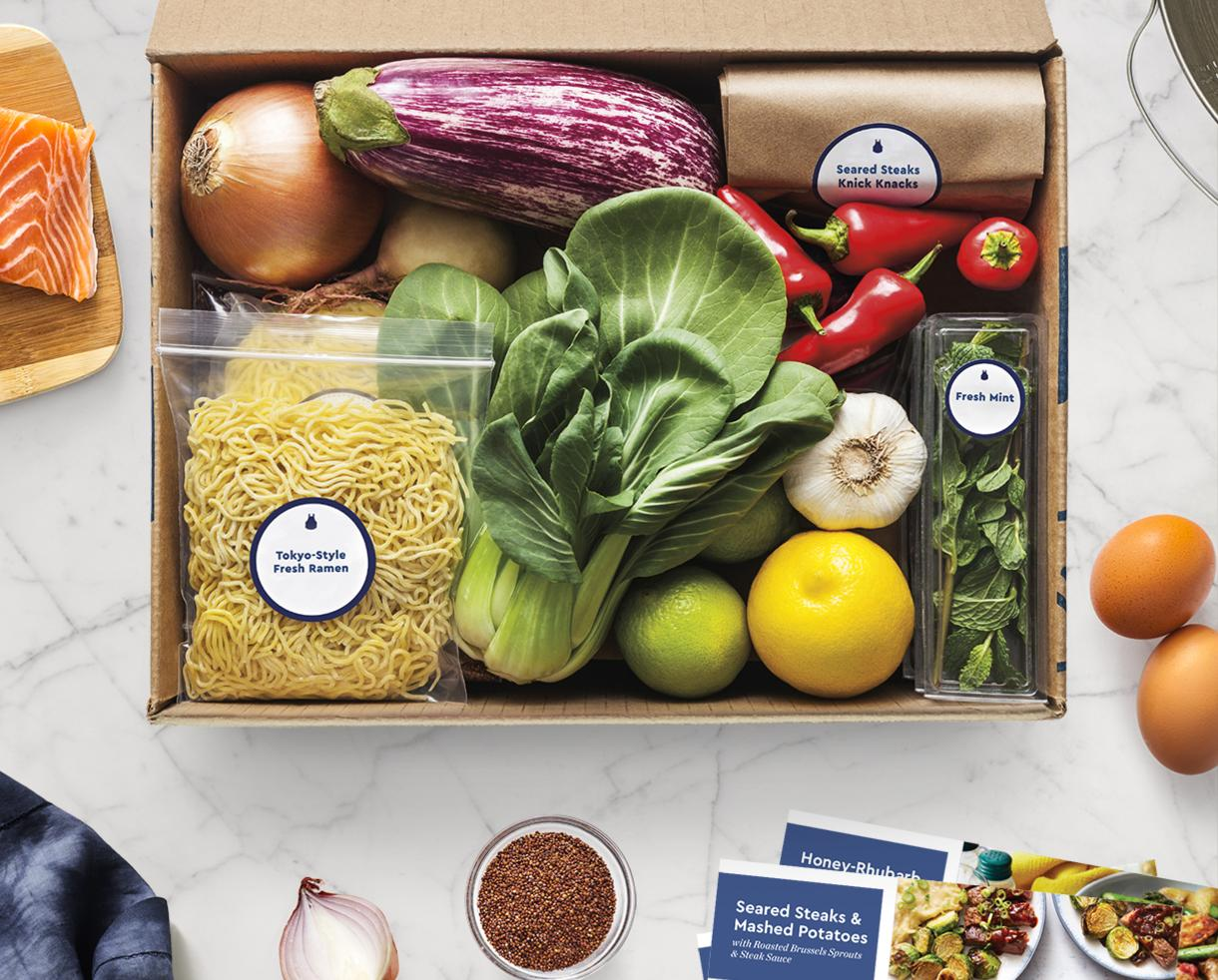 Get 35 off your first delivery of blue apron americas 1 recipe get 35 off your first delivery of blue apron americas 1 recipe delivery service forumfinder