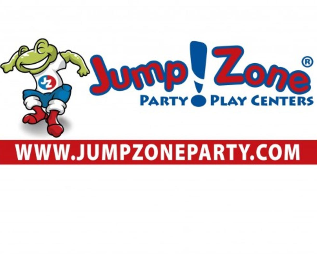 $20 for 6 Visit Weekday Jump Pass at Jump!Zone Columbia (45% off - $36 value)