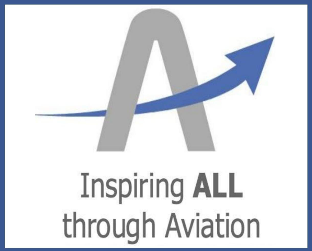 $145+ for Aviation Camp for Ages 4-14 at AviationEd in Manassas (Up to $50 Off!)