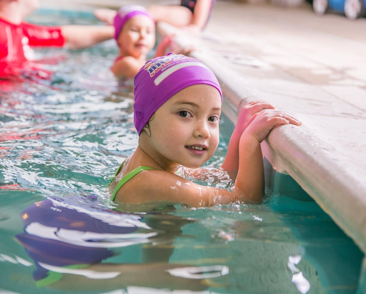 Deal British Swim School Group Swimming Lessons Certifikid