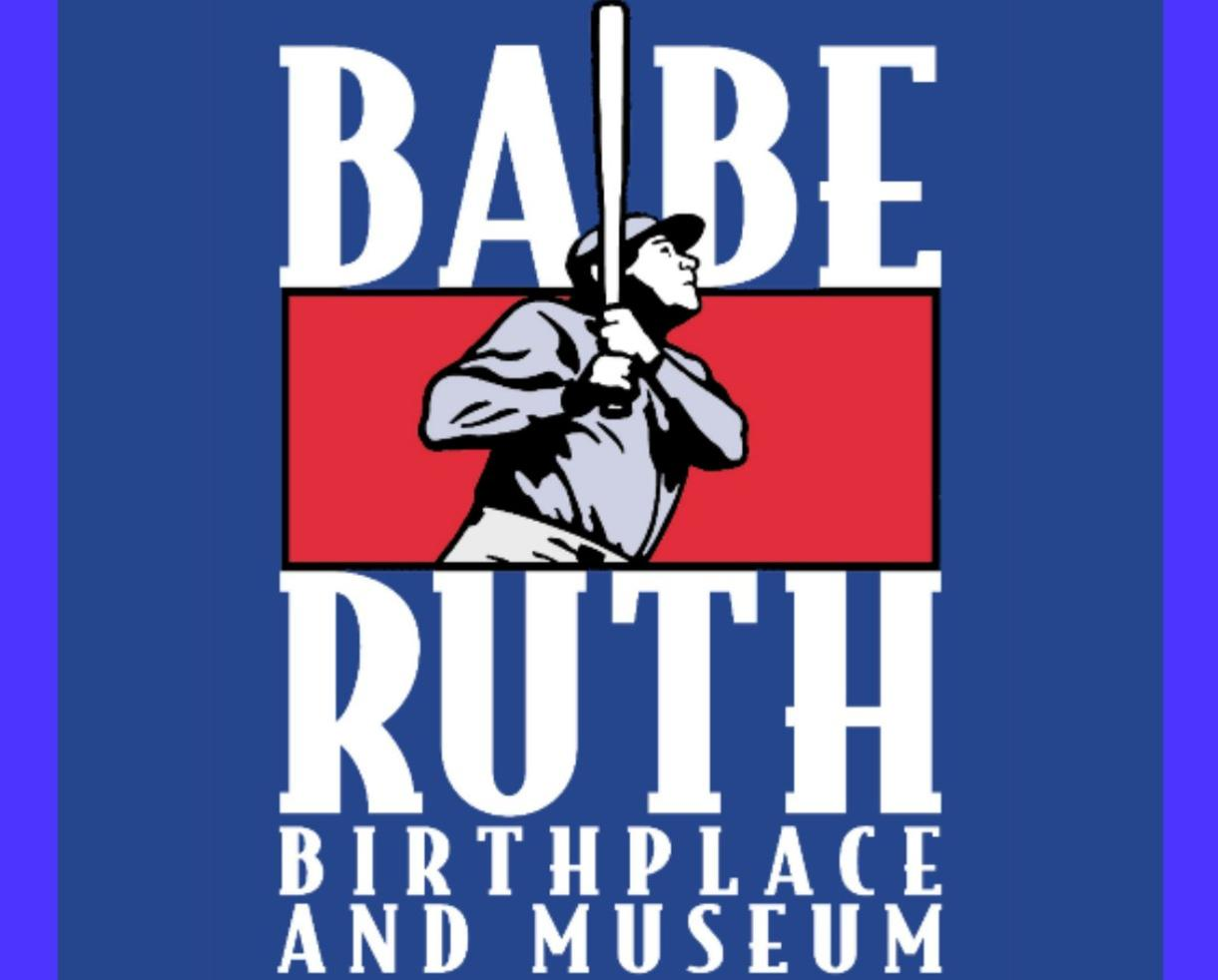 $3 for One Child Admission and $6 for One Adult Admission to Babe Ruth Birthplace and Museum - Baltimore (40% Off)