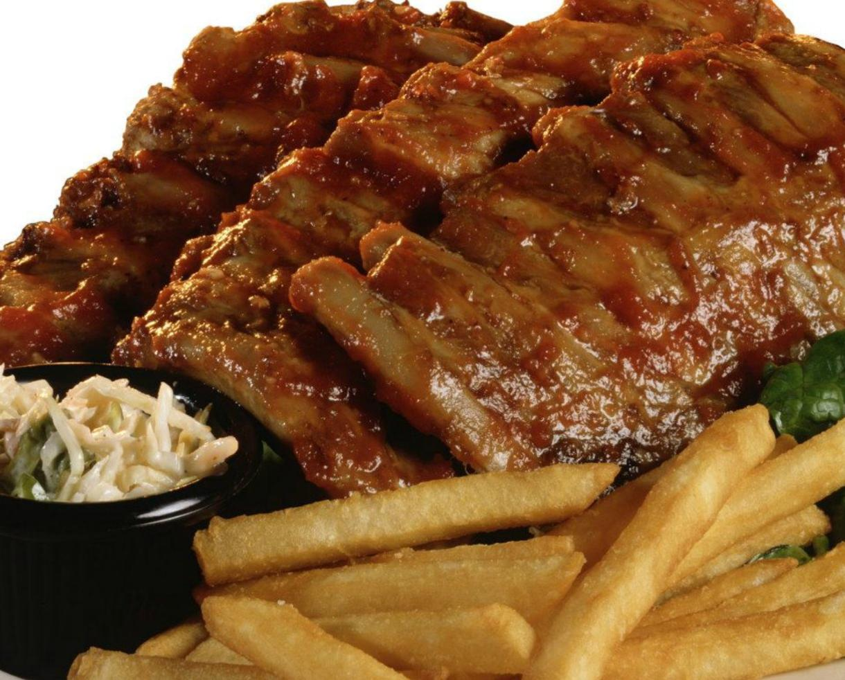 $10 for $20 Worth of Food and Drink at Bill Bateman's Severna Park and Reisterstown - KIDS EAT FREE TUESDAYS!