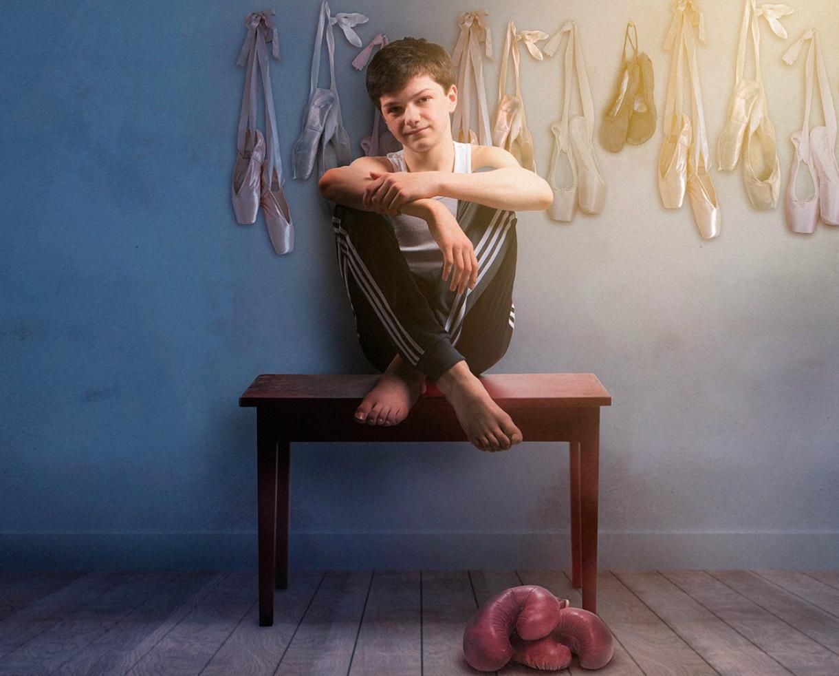 20% Off Tickets to Billy Elliot the Musical at Signature Theatre