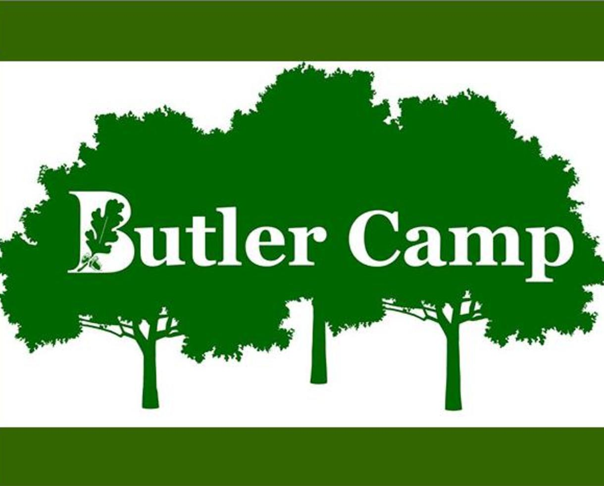 $420+ for Two-Week Butler Camp for Ages 3 & 4 in Darnestown ($140 Off)