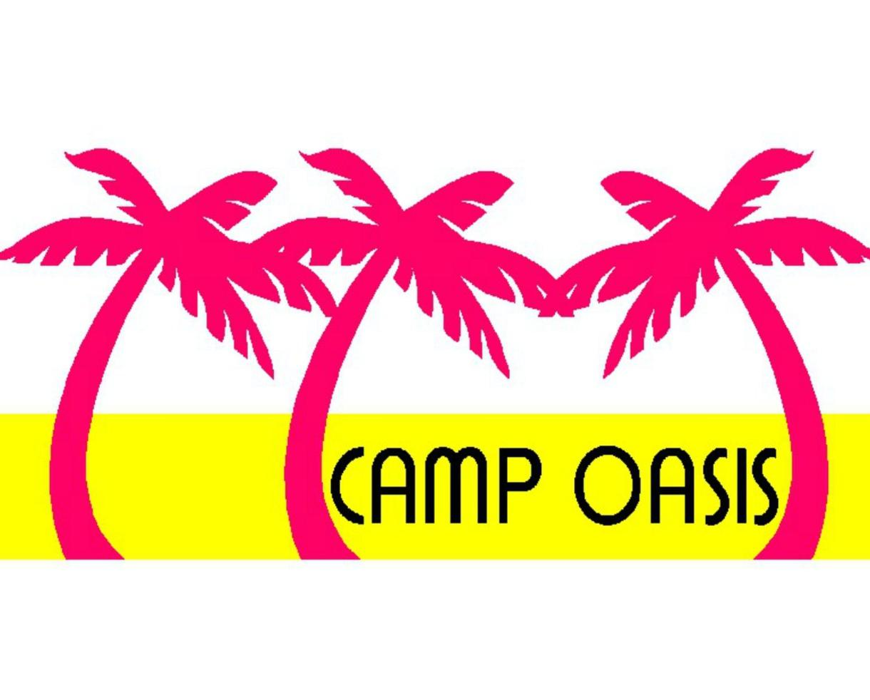$400+ for 2-Week Day Camp at Camp Oasis for Ages 4-13 - Daily Swimming, Sports, Arts & Crafts and More! - Columbia ($125 Off!)