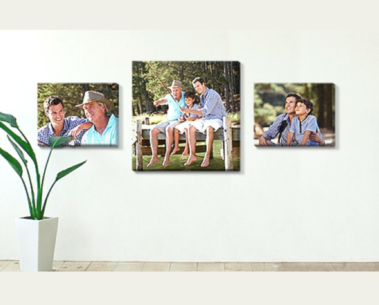 easy canvas prints free shipping code - HD1220×982