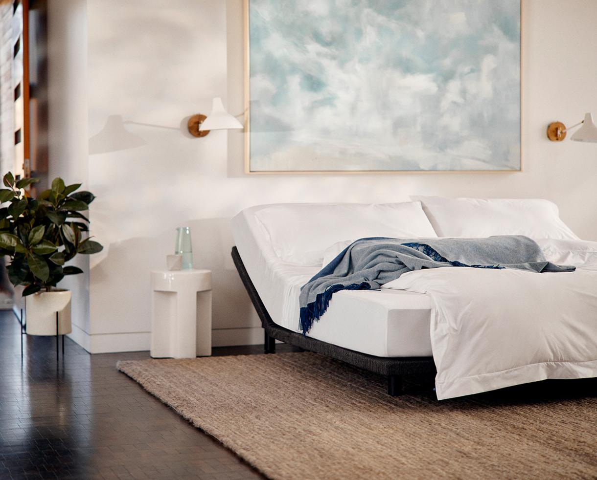 $50 Off Select Casper Mattresses - Thoughtfully Designed Sleep Products for Your Best Rest