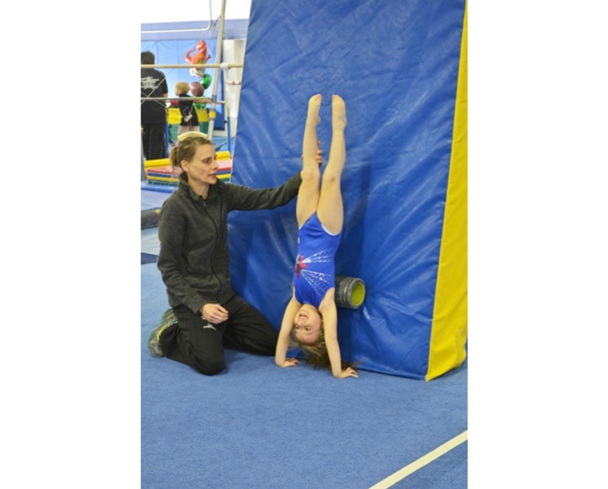 Image Result For Gymnastics Classes In Chantilly Va