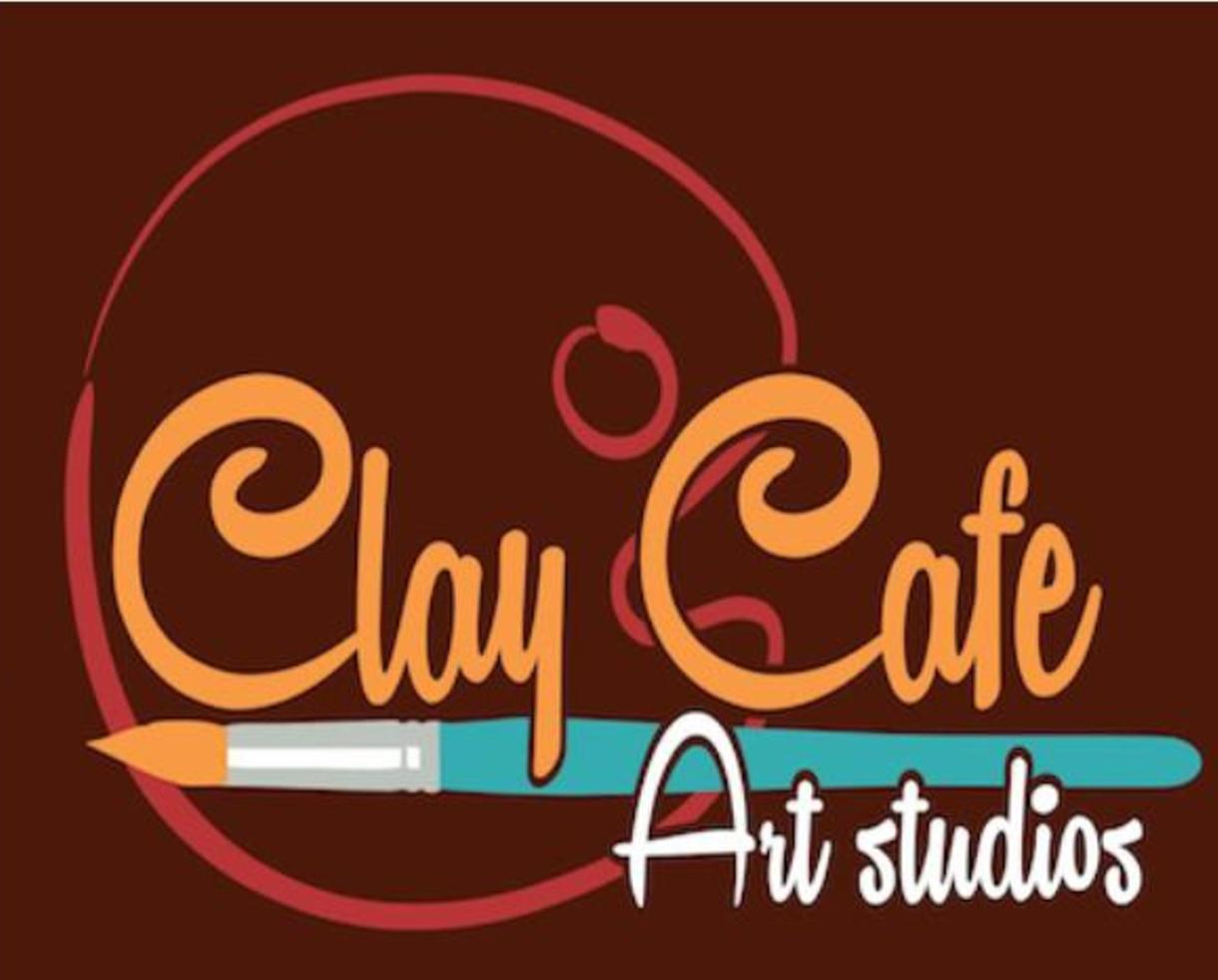 $150+ for Clay Cafe Arts Studio Camp for Ages 5-15 in Chantilly (
