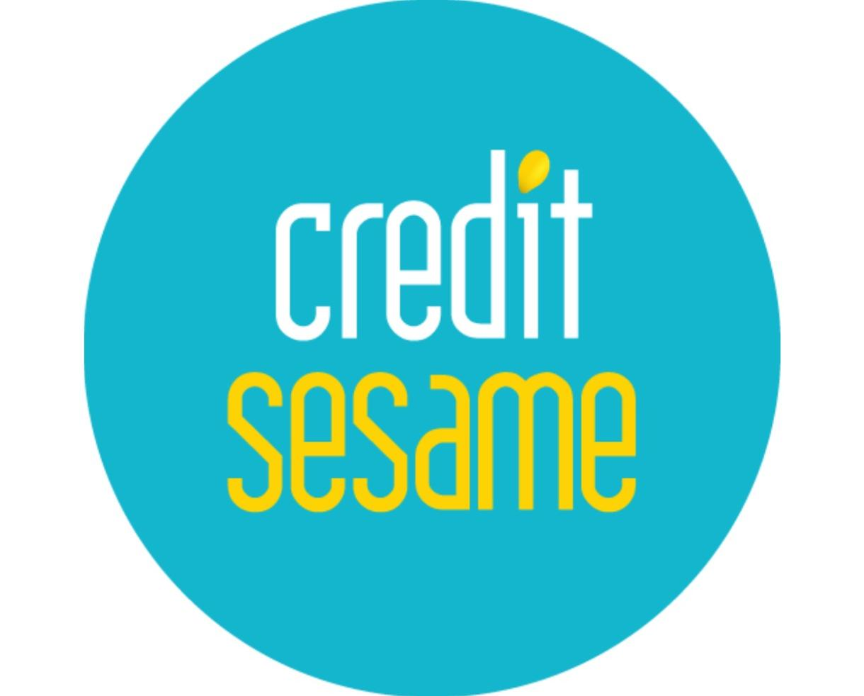 FREE Credit Score Check with Credit Sesame - No Credit Card Required!