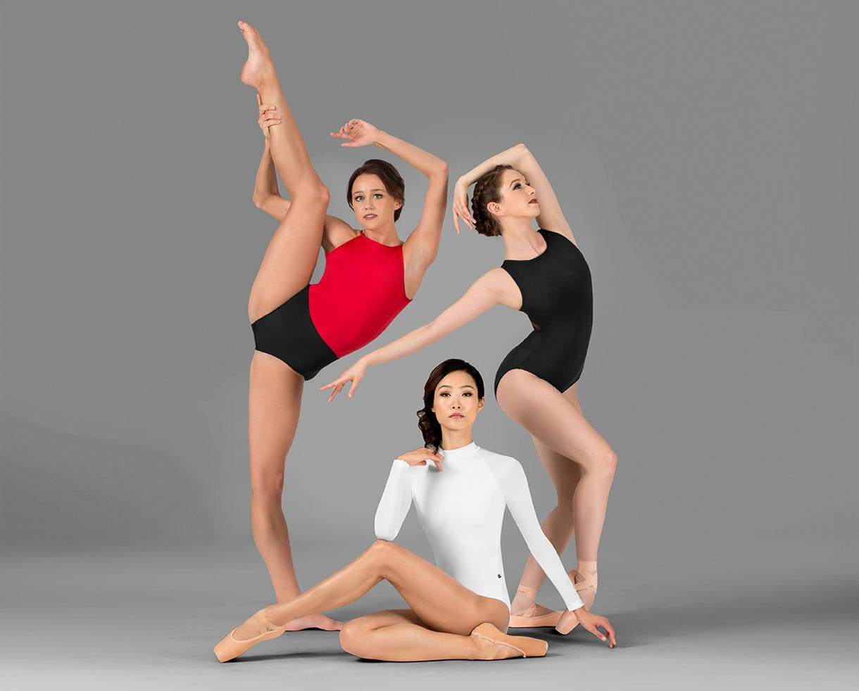 FREE Shipping on Orders $45+ at DiscountDance.com - Unitards, Leotards, Skirts, Tutus, Shoes & More!