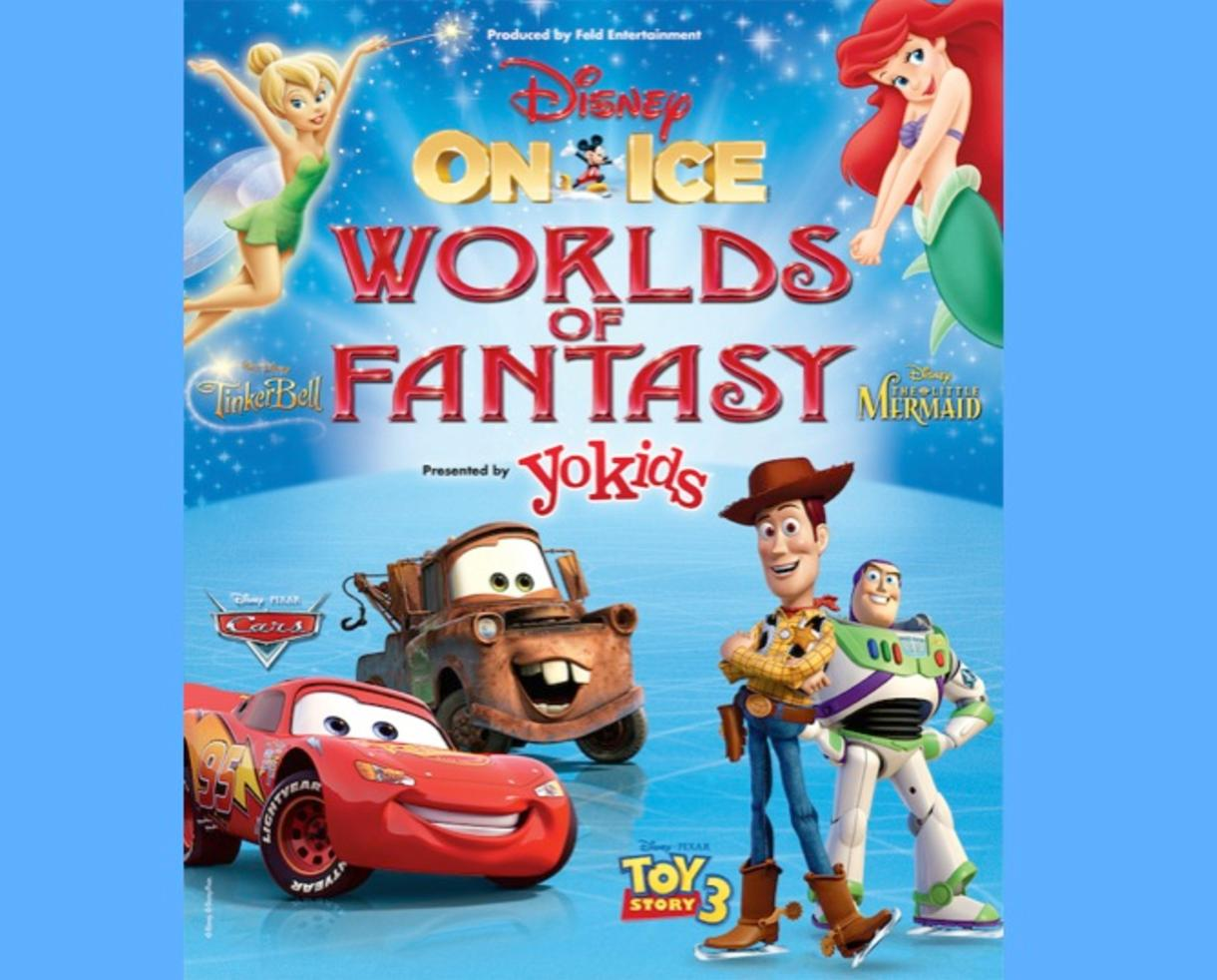 katherinarachela7xzyt.gq, the FREE Disney Discounts, Deals and Coupons Guide! Since , katherinarachela7xzyt.gq has provided hundreds of pages of FREE information about Disney discounts and theme park discounts.