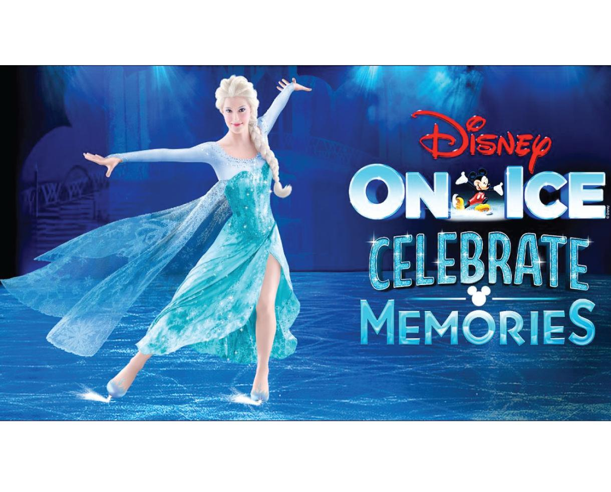 disney on ice capital one arena