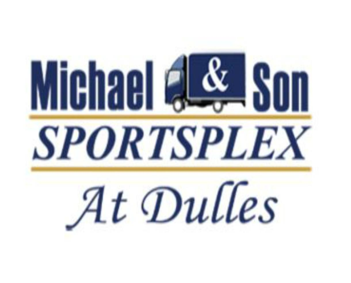 $89 for 8 Weeks of Soccer Training at Michael & Son Sportsplex for Ages 6-12 Dulles, Brambleton, or Frederick (Up to 41% Off)