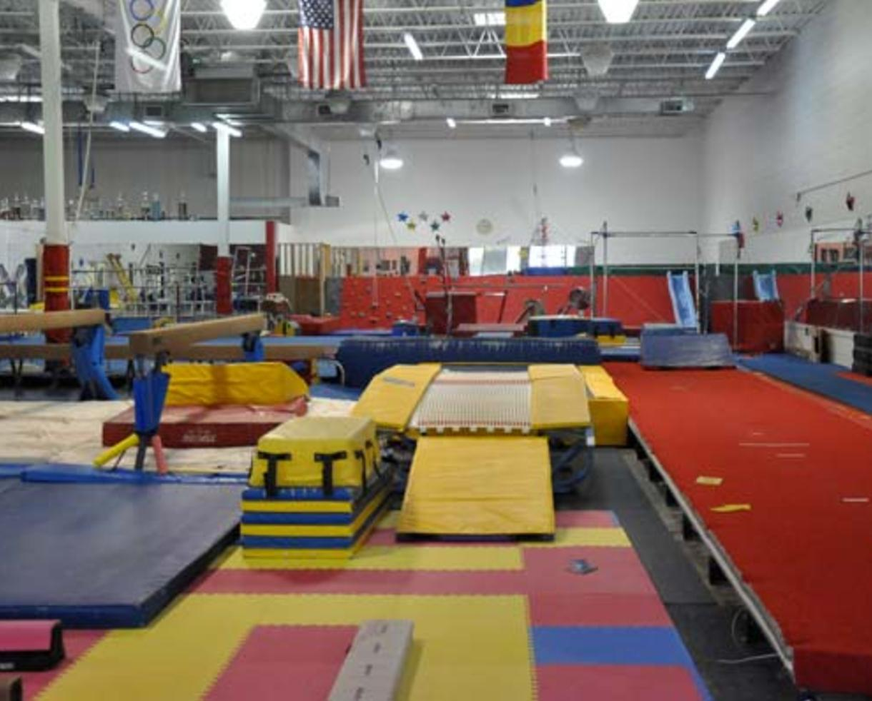 Image Result For Gymnastics Classes In Gaithersburg Md