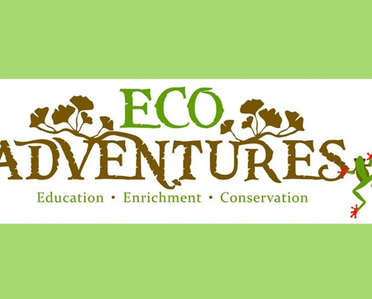 $40+ for Eco Adventures 1-Day School's Out Camp for Ages 5-11 - Millersville (20% Off)