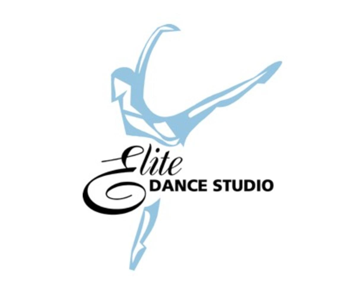 Deal 250 For Elite Dance Studio Dancin Diva Camp For