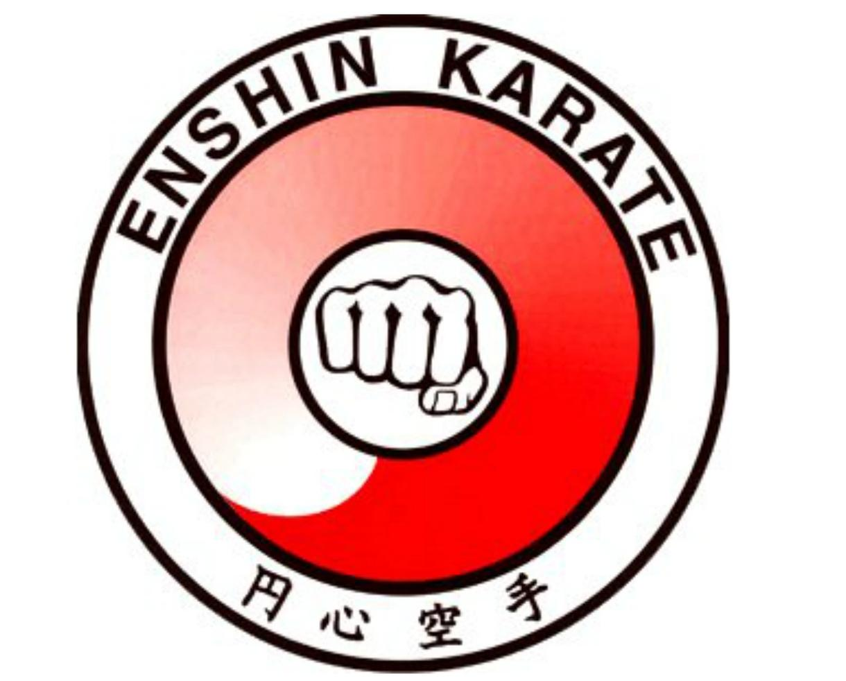 Enshin Karate Camp