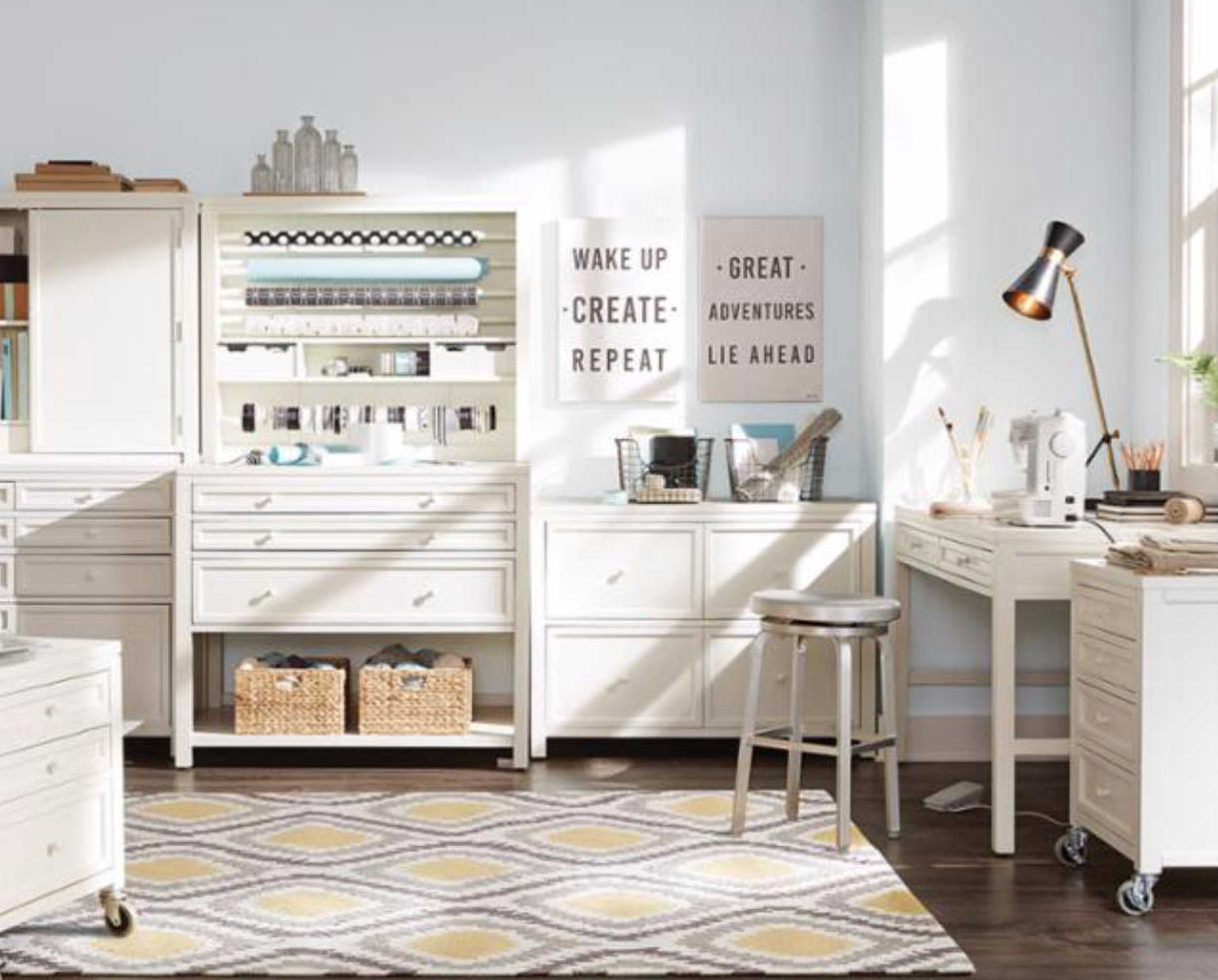 Deal Update Your Space With The Home Depot Up To 30 Off Select