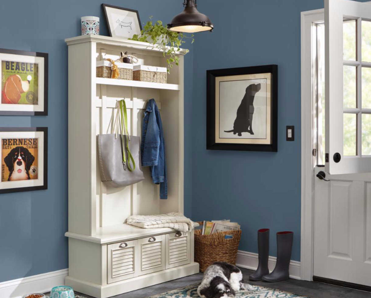 Deal: The Home Depot: Update Your Space With Up to 30% Off