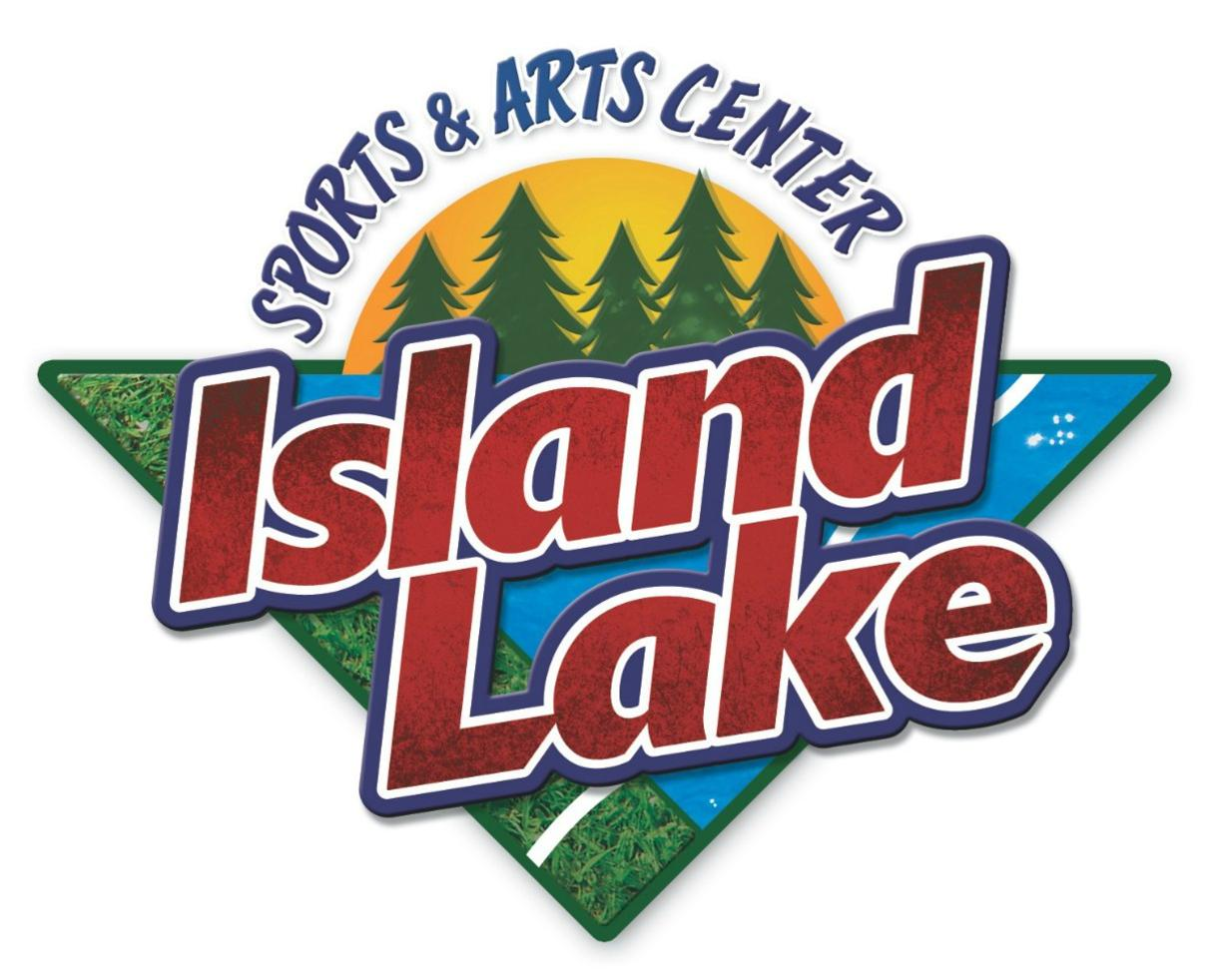 3- or 4-Week Island Lake Sleepaway Camp