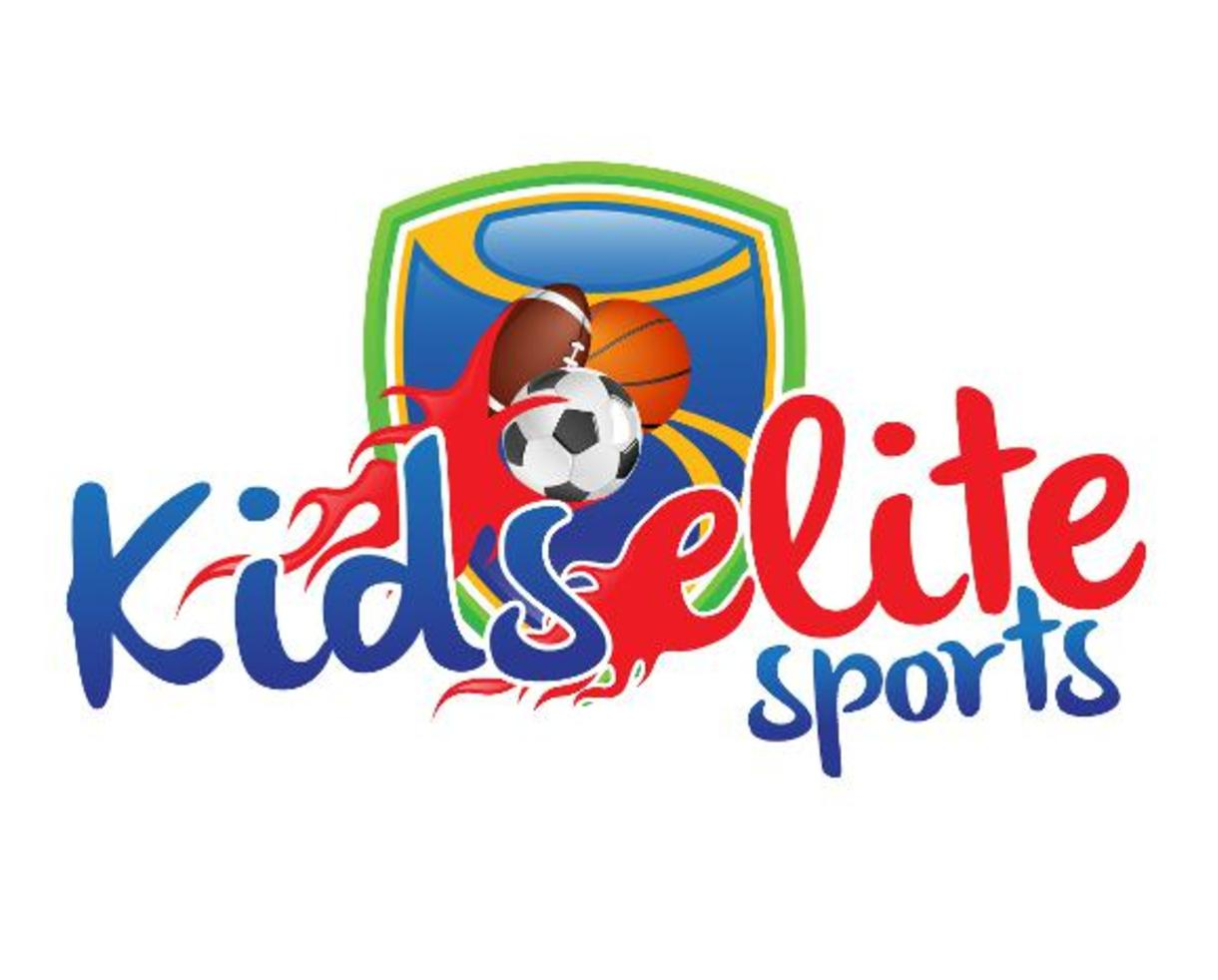 Kids Elite Sports Camp