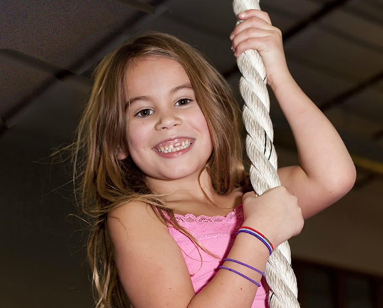 $99+ for 2-Hour Custom Birthday Party for Up to 10 Kids Ages 4-16 at KidsTime.Live! - Laurel