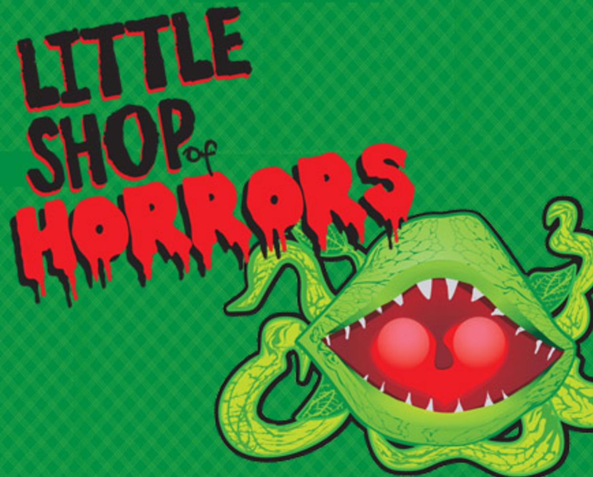 little shop of horrors at olney theatre certifikid