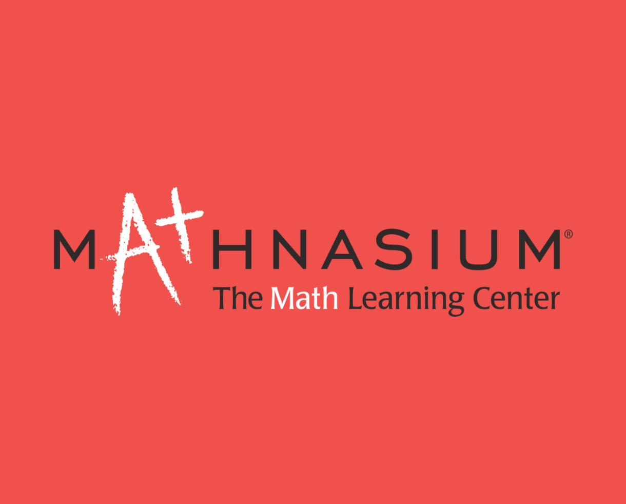 $99 for Mathnasium Learning Assessment and Two 1-Hour Tutoring Sessions - Ellicott City, Germantown, North Potomac, Potomac or Rockville - Registration Included! ($169 Value - 42% Off)