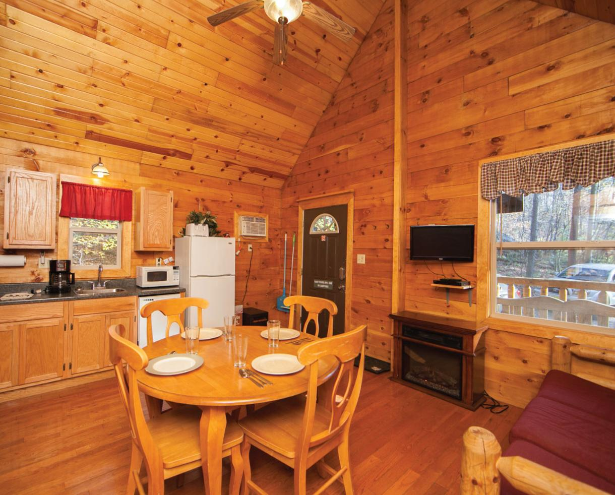 stay state to falls listings where blackwaterfallscabins cabin at cabins wv in blackwater park west virginia valley rentals canaan